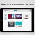 Easy-To-Use Presentation App SlideIdea Updated With Video Widgets, Animations And More