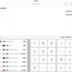 Soulver Notepad Calculator App Goes Universal, Soulver For iPad Gets iOS 7 Redesign