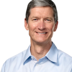 Tim Cook Reflects On 2013 And Looks Forward To 2014 In Memo To Apple Employees