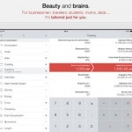 Vert 2 Features Universal Support For iPad, Enhanced Color Themes And More