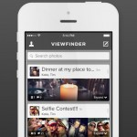 Square Acquires Photo App Startup Viewfinder To 'Work On Seller Initiatives'