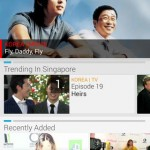 Global Video-Streaming App Viki Updated To Version 3.0 With iOS 7 Redesign And More