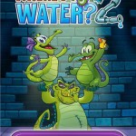Following Player Backlash, Disney Removes Energy System In Where's My Water? 2