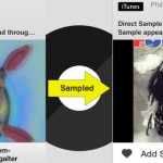 Who Sampled What? Find Out In WhoSampled, Now Redesigned For iOS 7