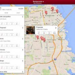 Google Updates Zagat Restaurant Rating App With Universal Support For iPad
