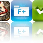 Today's Apps Gone Free: Callism, Gravity Clock, Toca Kitchen And More