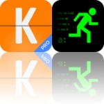 Today's Apps Gone Free: Vjay, Bugshot, Kayak Pro And More