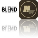 Today's Apps Gone Free: Tiny Thief, StringMaster, Blend And More