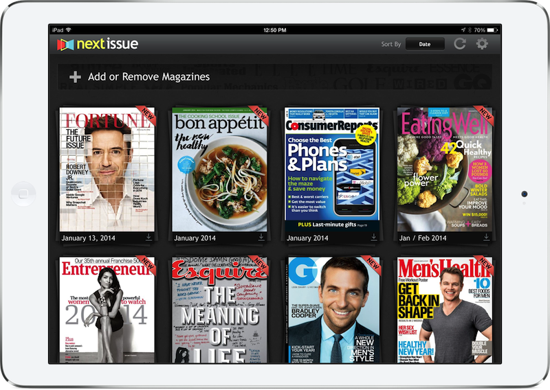 Op-Ed: Next Issue Needs To Show iOS And Mac Users More Love