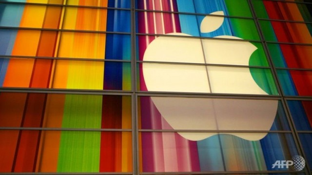 The Wall Street Journal Comes To Apple's Defense Over Ongoing E-Book Antitrust Case