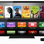 Could The Time Warner Cable App Finally Be Arriving On Apple TV This Week?