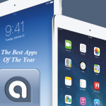 AppAdvice's Top 10 Best Paid iPad Apps Of 2013