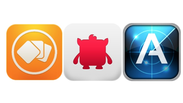 Get These Popular App Discovery Apps For Free Before They're Gone