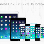 Amid evasi0n7's Piracy Issues, evad3rs Team Posts Open Letter To Jailbreak Community