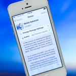 How To Fix Most iOS 7 Jailbreak Tweak Issues
