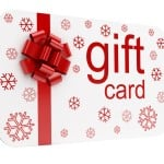 How To Send Electronic Gift Cards To The Techies On Your List