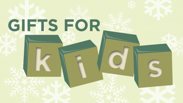 AppAdvice's Ultimate iOS Accessory Holiday Gift Guide For Kids