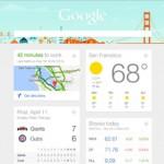 Google Search Update Brings An International Flair