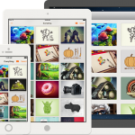RealMac Software Launches Free Version Of Ember For iOS Devices