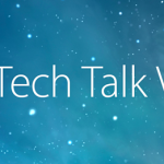 Apple Posts Session Videos For Recently Concluded International iOS 7 Tech Talks