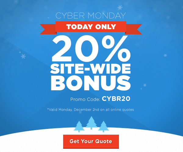 NextWorth Is Adding 20 Percent To All Cyber Monday Trade Ins
