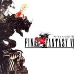 Square Enix Publishes First Screenshots From Final Fantasy VI For iOS