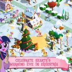 Have More Fun With The Equestria Girls In My Little Pony - Friendship Is Magic