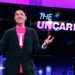T-Mobile Drops The Upfront Cost Of iPhone 5s, iPhone 5c In Time For The Holidays