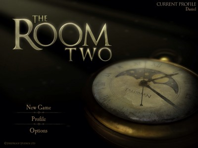 Make Room For The Room 2: The Sequel That Blows The Original Puzzle Game Out Of The Water