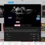 Updated: Beyoncé Launches iTunes-Exclusive Self-Titled 'Visual Album'