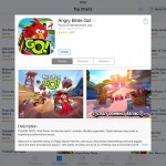 Apple Launches App Store Games Category For Costa Rica, Qatar