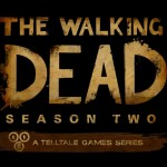 Walking Dead: The Game Season 2 Gets Its First Full-Length Trailer