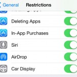 It Looks Like Apple Is Set To Launch iOS In The Car Alongside iOS 7.1