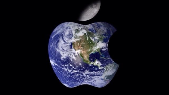 AppAdvice International: China's App Store, China Mobile, Qatar, Costa Rica