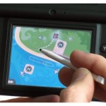 Nintendo Planning On Using iOS To Drive Users Back To Its Own Hardware