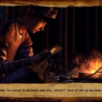 Telltale Launches Walking Dead: The Game Season Two In The App Store
