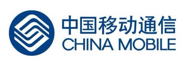 Analysts Offer Predictions On The Significance Of Apple's China Mobile iPhone Deal