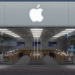 Apple Retail Store Staff Get Discounted Gift Cards, Accessories For Christmas