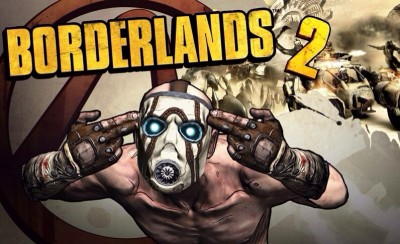Telltale To Bring All-New Tales From The Borderlands Game Series To Our iDevices