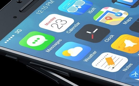 Envisioning Apple's 'iPhone 6 Air' And 'iPhone 6c'