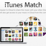 Apple's iTunes Match Expands To Several Countries