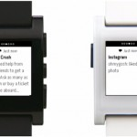 Pebble Smartwatch Update Adds Alarm Improvements And Do Not Disturb Feature