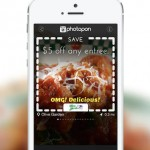 Finding And Sharing Local Deals Is More Personal With Photopon 2.0