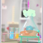 It's Time For Young Scientists To Explore The Toca Lab