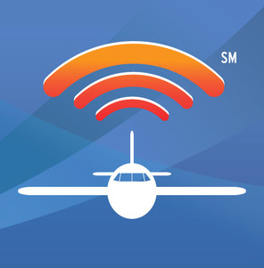 Southwest Airlines Is Offering Inexpensive iMessage Access