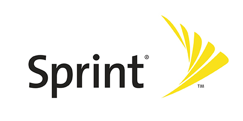 Sprint Turns On LTE Coverage In 70 New Markets