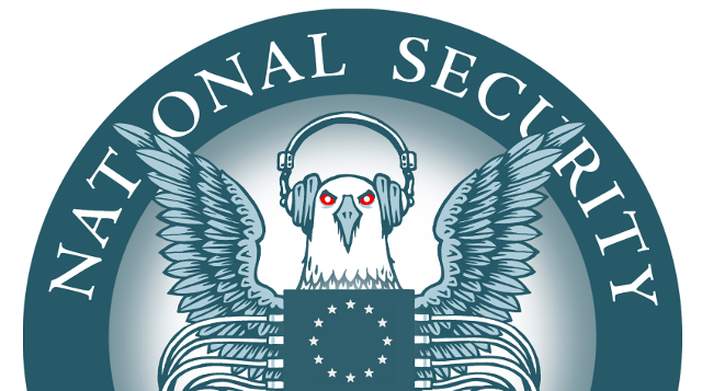Apple: We Don't Help The NSA Collect iPhone User Data