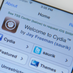 The Best Jailbreak Tweaks Compatible With iOS 7