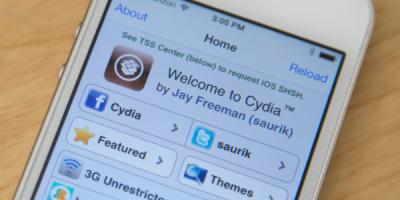 The Best Jailbreak Tweaks Compatible With iOS 7