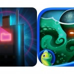 Today's Best Apps: Continue?9876543210 And Mystery Of The Ancients: Curse Of The Black Water